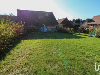 maison à Blancafort (18)