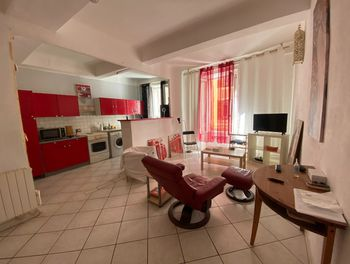 appartement à Carces (83)