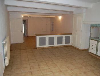 maison à Villelaure (84)