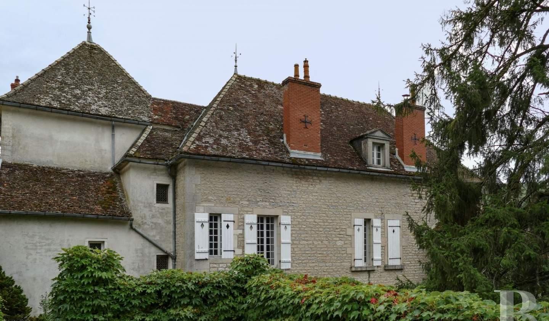 Maison Dijon