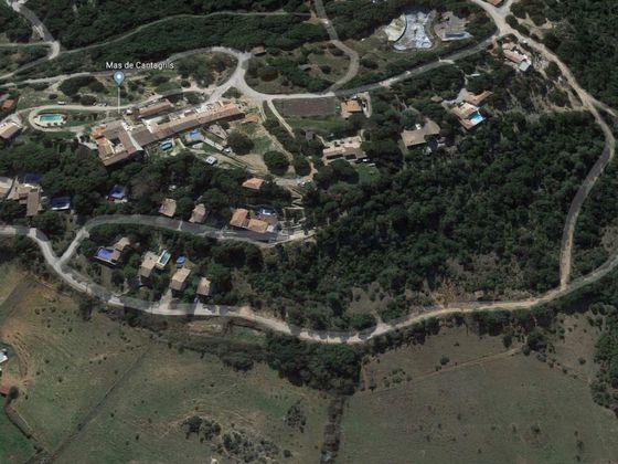Vente terrain 17965 m2