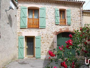 maison à Feuilla (11)