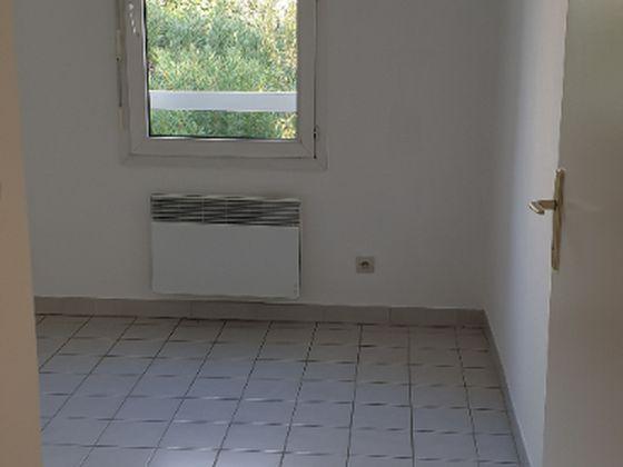 Location appartement 2 pièces 37,65 m2