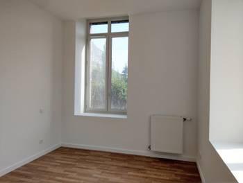 Appartement 4 pièces 101,3 m2