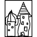 Immobiliere De La Vallee De La Bievre