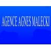 Agence Agnès Malecki