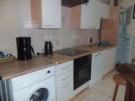 Vente maison 12 pièces 360 m2