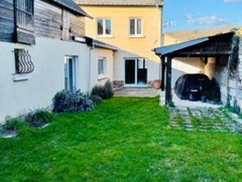 maison à Bonneuil-les-Eaux (60)