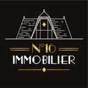N°16 IMMOBILIER