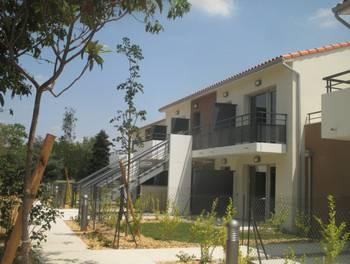 Appartement 60,62 m2