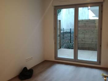 Studio 26,62 m2