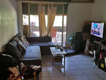 studio à Peymeinade (06)