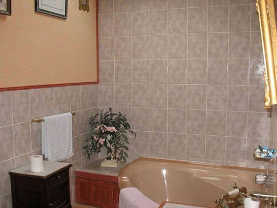 Vente maison 9 pièces 322 m2