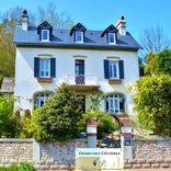 Vente Maison Veulettes-sur-Mer