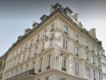Appartement 7 pièces 150,15 m2