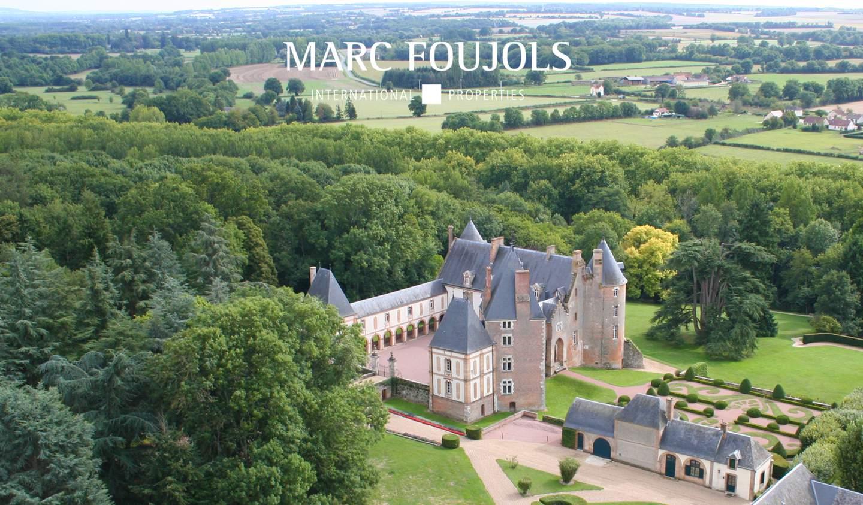 Château Gien