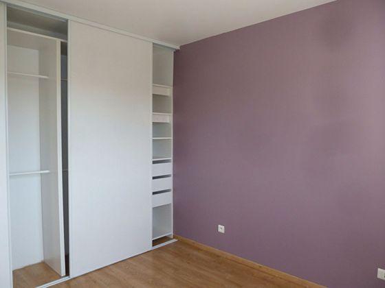 Location maison 5 pièces 121 m2