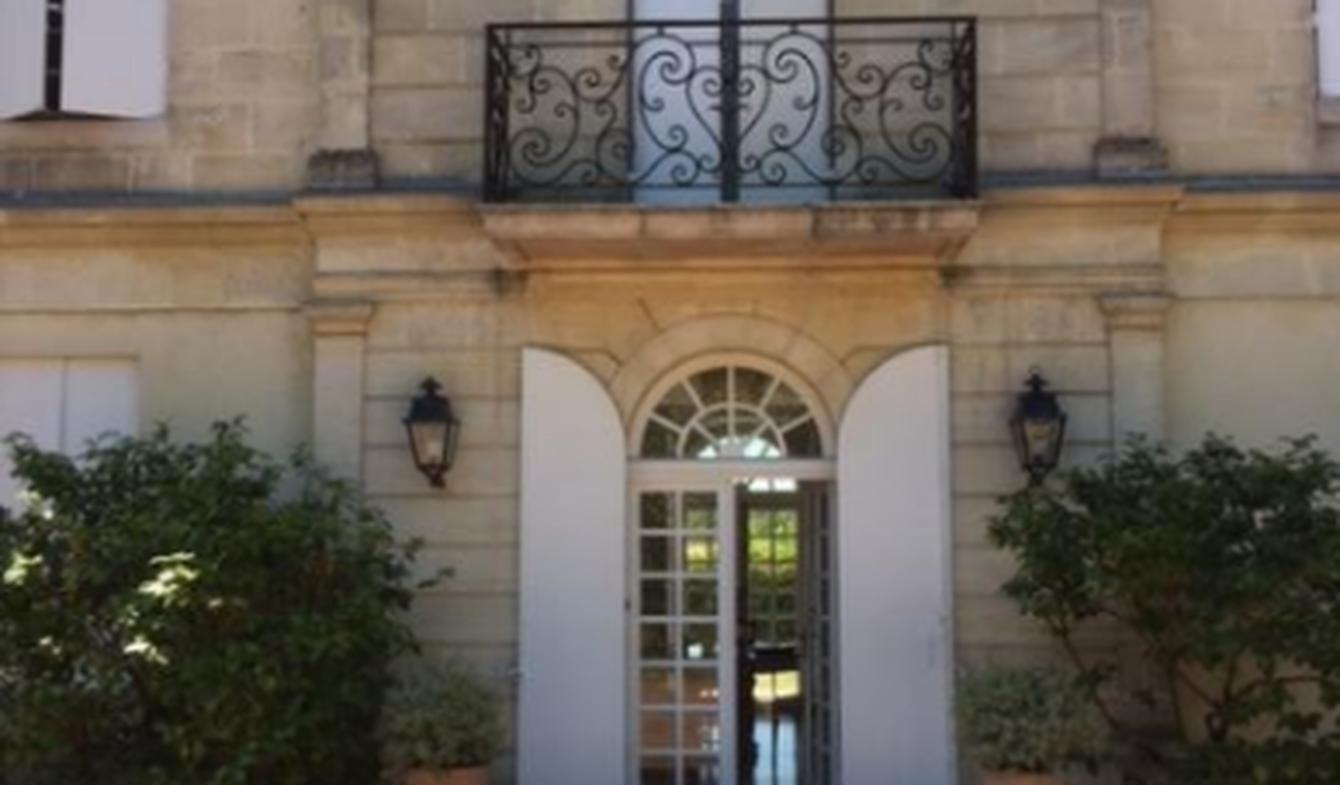 Maison avec piscine et terrasse Artigues-près-Bordeaux
