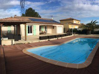 Villa Villetelle