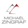 MICHAËL ZINGRAF REAL ESTATE  DEAUVILLE
