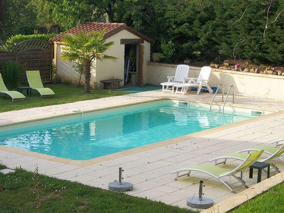 Vente maison 15 pièces 380 m2