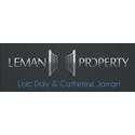 LEMAN PROPERTY ASSOCIES