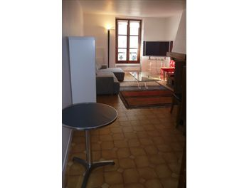 location appartement meubl 3 pices 5473 m2 paris 1er