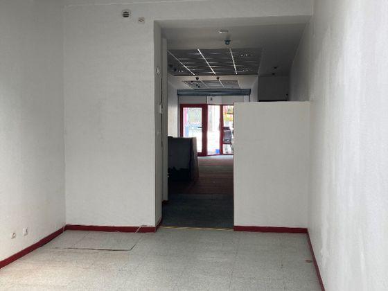 Location divers 2 pièces 80 m2
