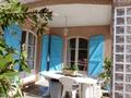 vente Maison Le Barcar�s