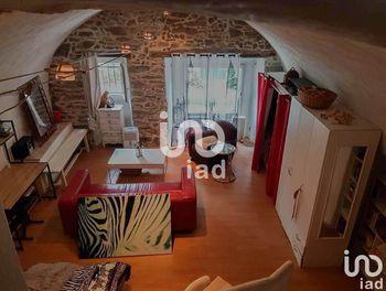 appartement à La Garde-Freinet (83)
