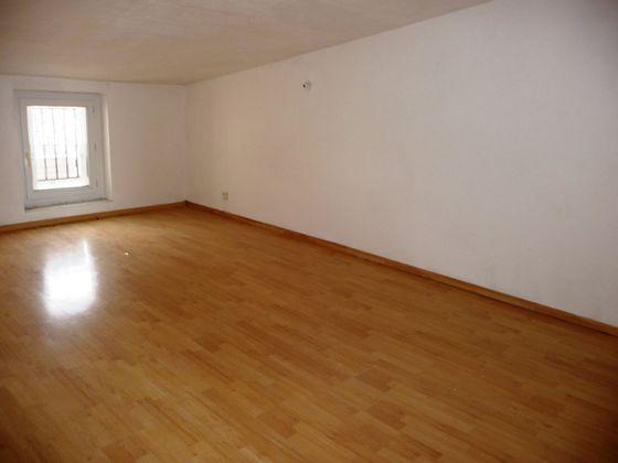 Vente divers 3 pièces 92 m2