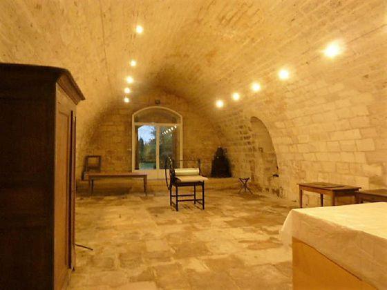 Vente maison 8 pièces 438 m2