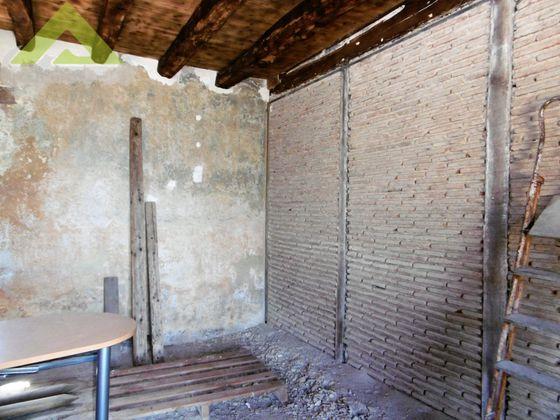 Vente ferme 4 pièces 100 m2