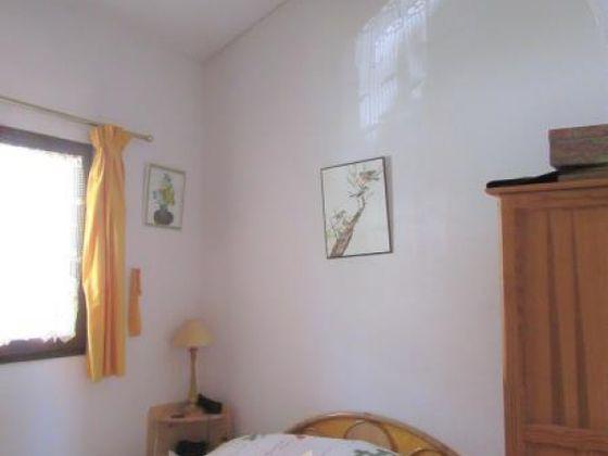 Vente appartement 3 pièces 43 m2