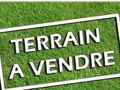 vente Terrain Aigrefeuille-d'Aunis