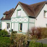 Vente Maison Beaumont-en-Auge