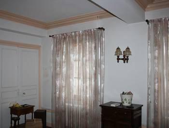 Appartement 7 pièces 185 m2