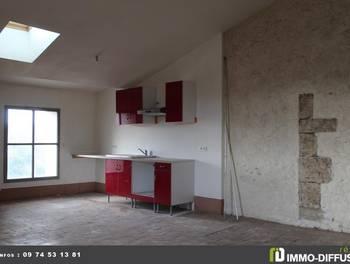 Appartement 7 pièces 194 m2
