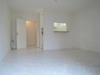 Studio 27,78 m2