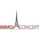 Immoconcept