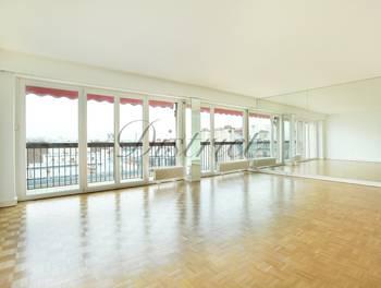 Appartement 3 pièces 104,29 m2