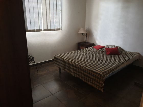 Location maison 4 pièces 118 m2