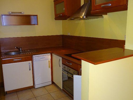 Vente maison 2 pièces 88 m2