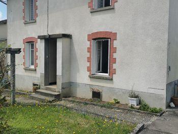 maison à Verneuil-sur-Vienne (87)