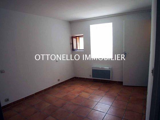 Location maison 3 pièces 77,58 m2