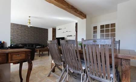 Vente Maison 5 Pieces Quimper 29000 A Vendre 5 Pieces T5 101 M 266 250 Quimper