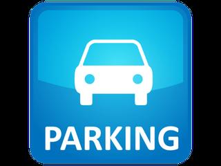 Parking Paris 11ème