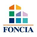 Foncia St Genis Pouilly