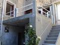 vente Maison La Calmette