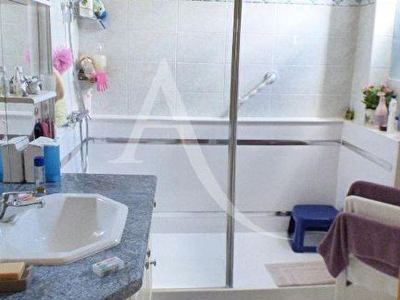 Vente maison 5 pièces 108,68 m2